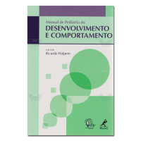 Manual de Pediatria do Desenvolvimento e Comportamento