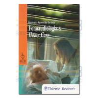 Fonoaudiologia & Home Care