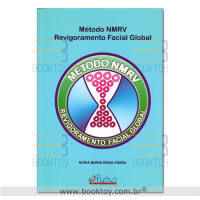Método NMRV Revigoramento Facial Global