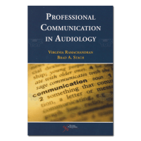Pofessional Communication in Audiology