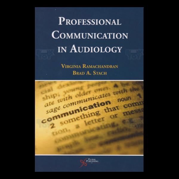 More Books by Virginia Ramachandran & Brad A. Stach