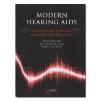Modern Hearing Aids Verification, Outcome Measures, and Follow-up