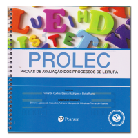 PROLEC Manual