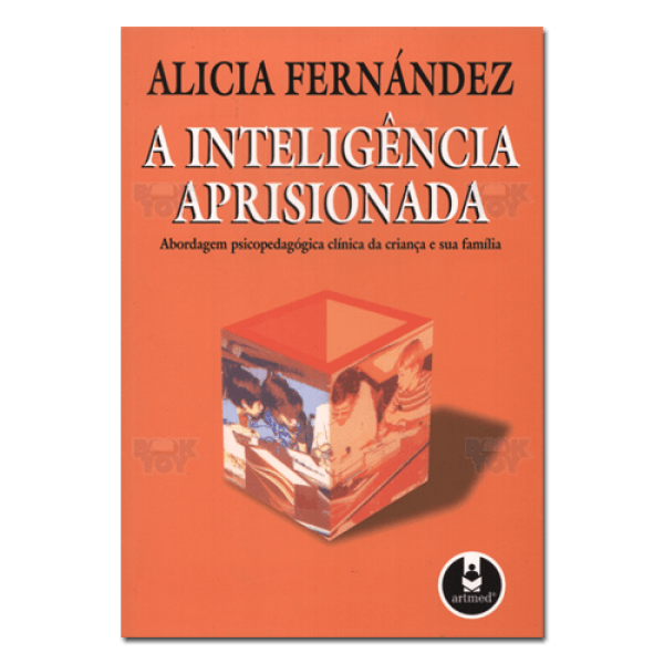 a inteligencia aprisionada