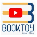Booktoy Play
