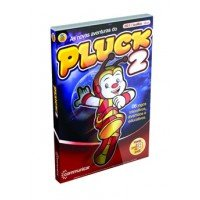 Pluck 2 (CD 1 auditivo-visual)