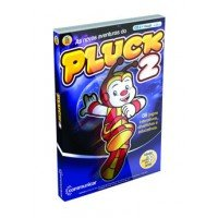 Pluck 2 (CD 2 visual-auditivo)